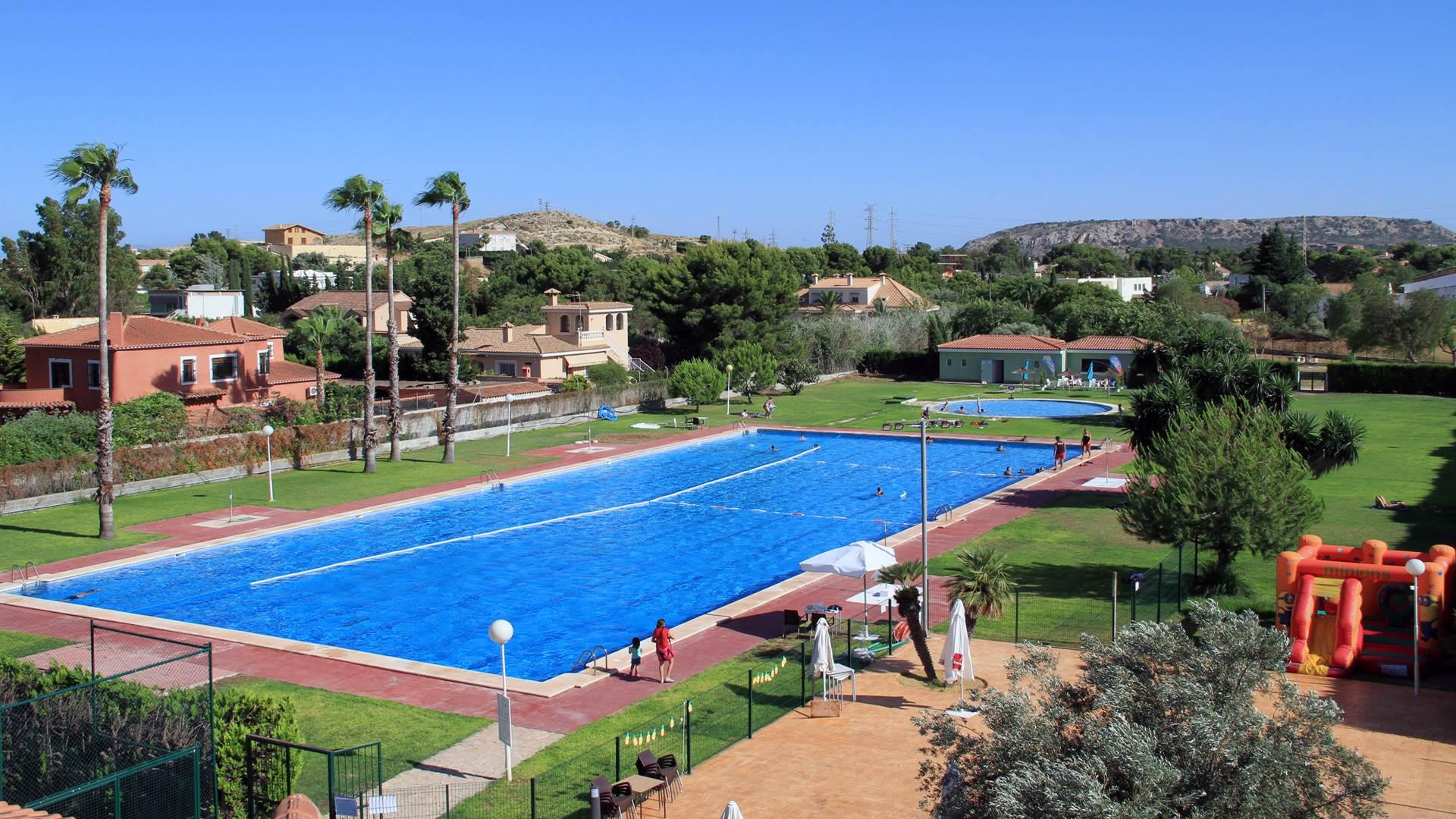 piscina-slider.jpg